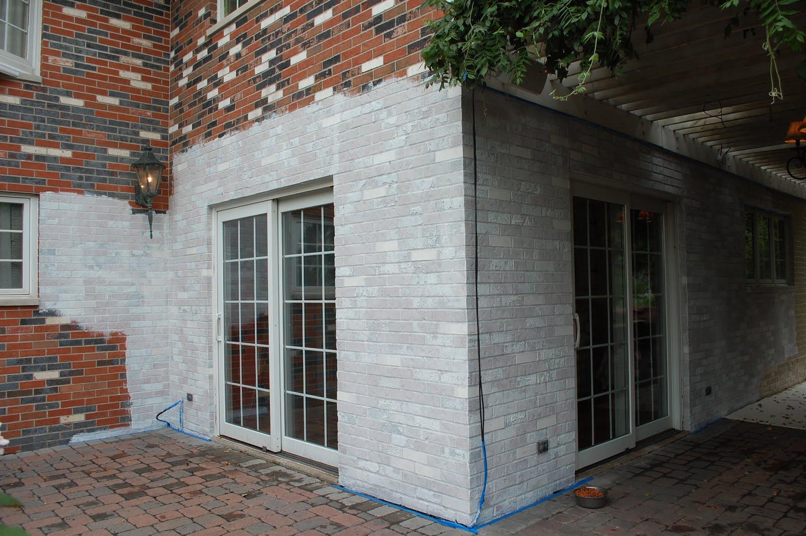 Exterior Design Virtual Home Makeover 7 Decoration Idea