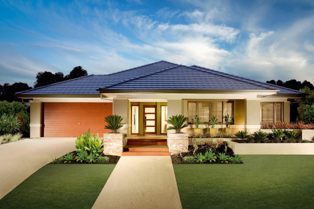 house design ideas exterior house designs ideas renovating ideas - House Design Ideas