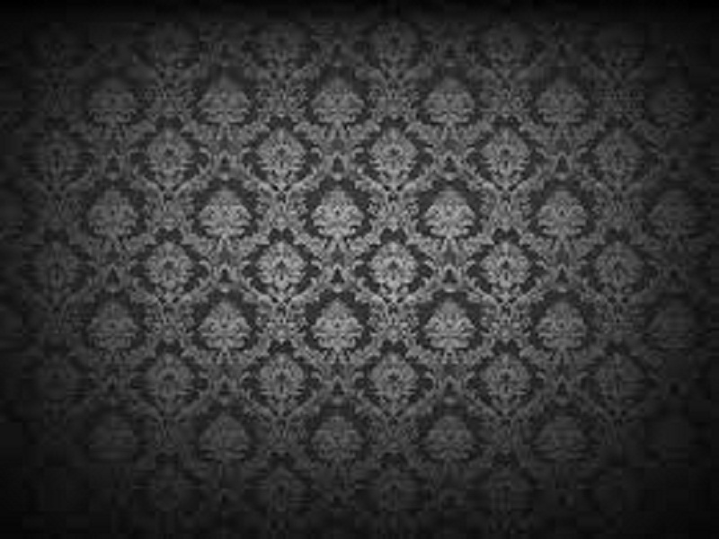 Home Wallpaper Pattern Wallpapers Kolorit Exclusive Inside
