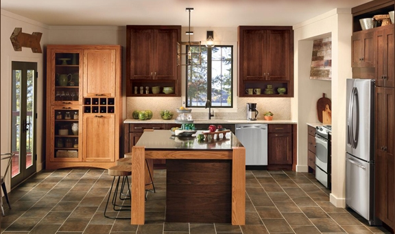 Kitchen Ideas For 2015 16 Inspiring Design
