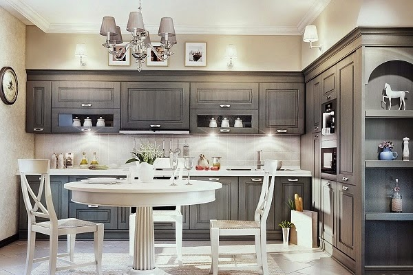 Kitchen Styles 2015 brilliant kitchen ideas 2015 design of ign and trends throughout