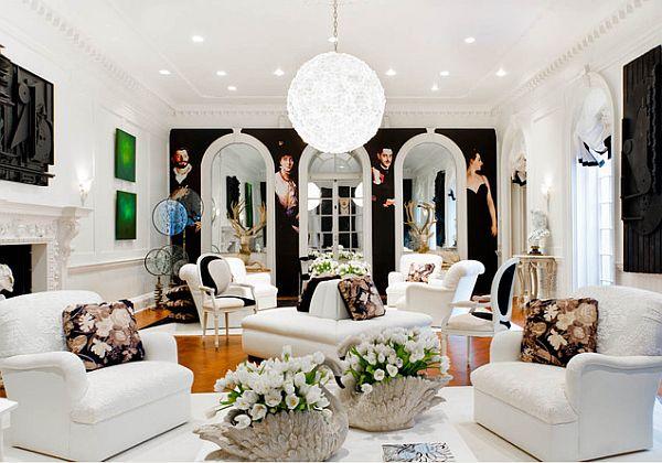 living room arrangements 30 home ideas - enhancedhomes