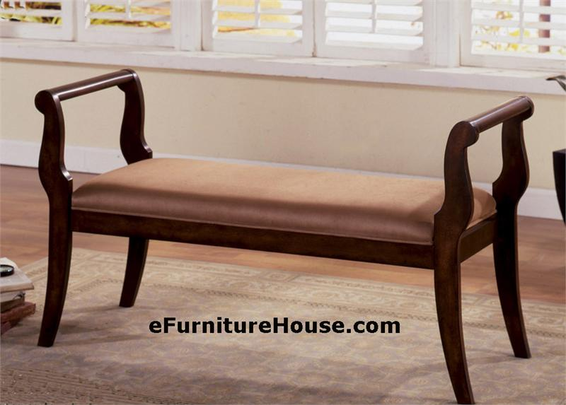 beautiful bench for living room pictures ltrevents com