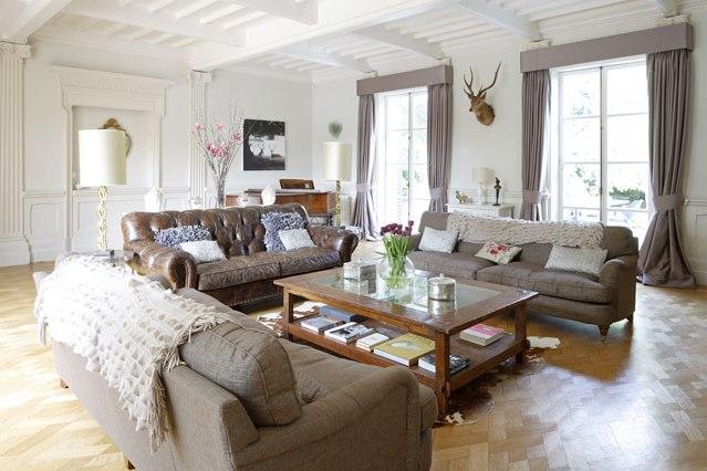 http://enhancedhomes.org/wallpaper/2015/07/living-room-decor-pinterest-22-decor-ideas.jpg