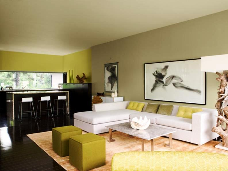 Living Room Paint Ideas 11 Decoration Inspiration