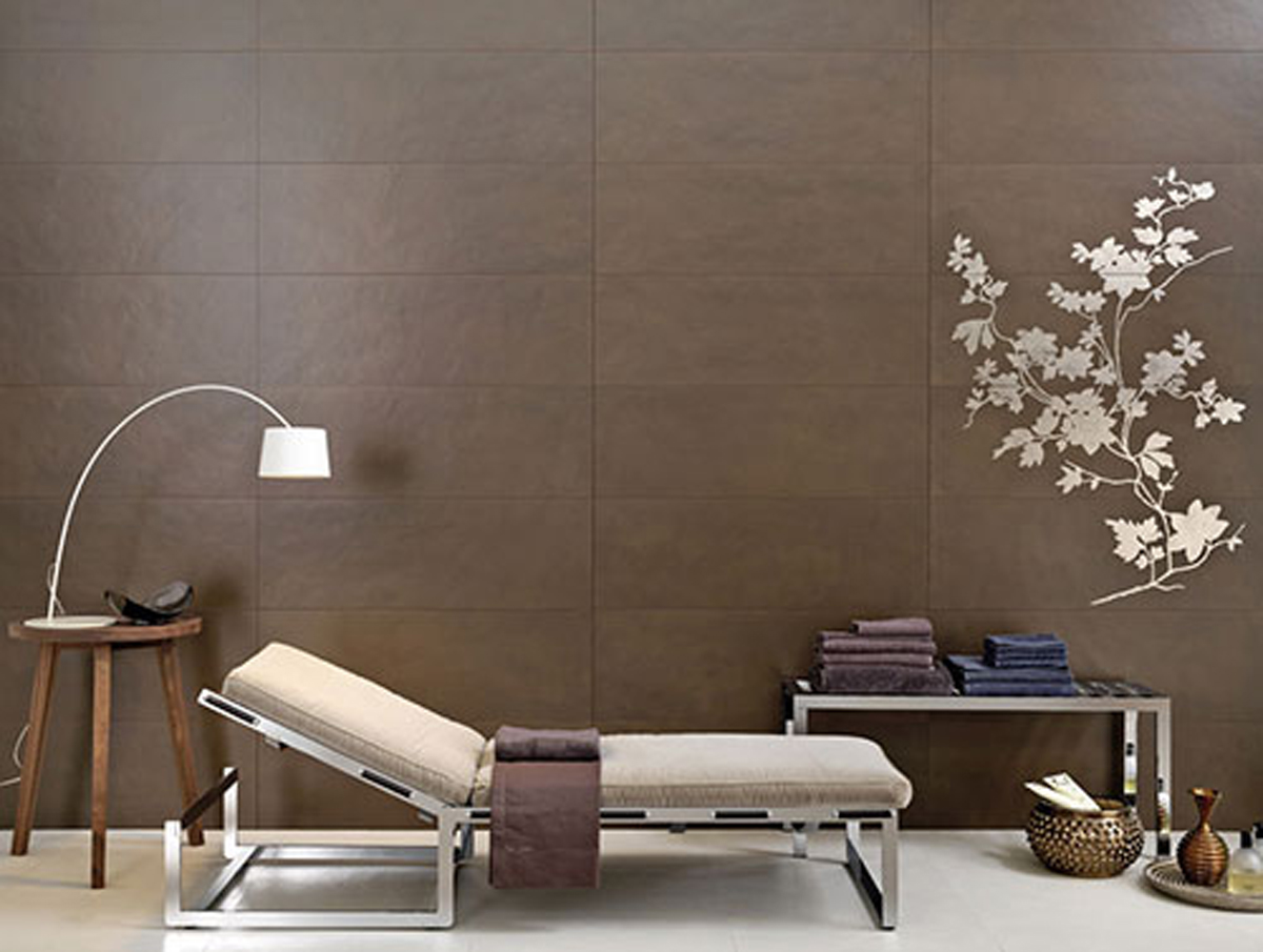 Modern Wallpaper Designs Decorating Ideas