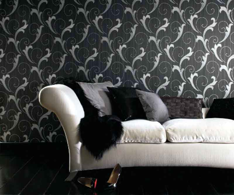 modern wallpaper designs