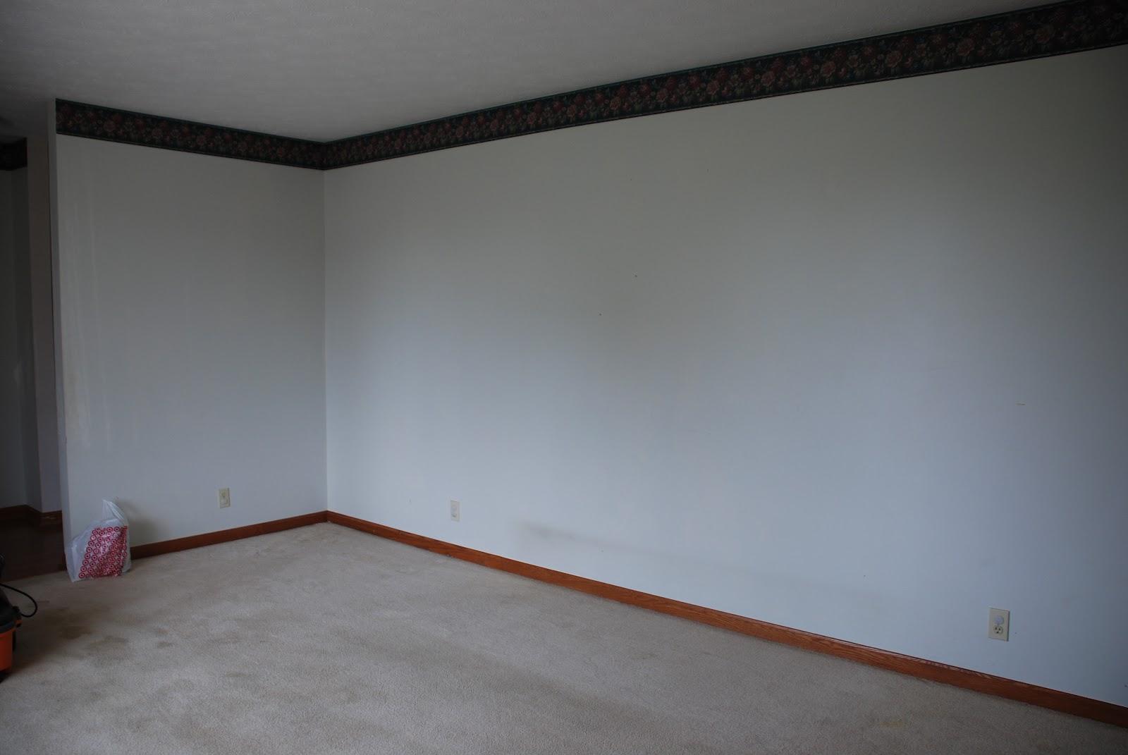 Wallpaper Borders For Living Room 5 Inspiring Design