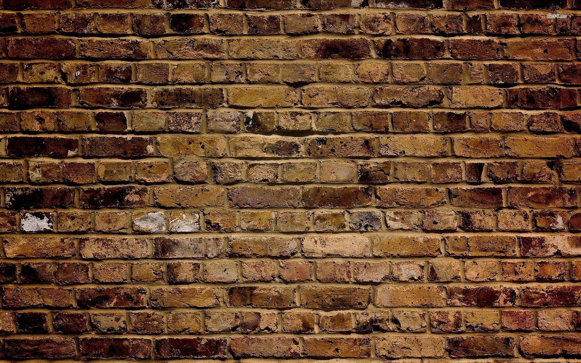 Design Brick Walls wallpaper for interior walls 28 decoration inspiration re decorating ideas