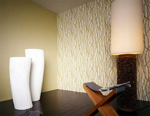 wallpaper for interior walls renovating ideas