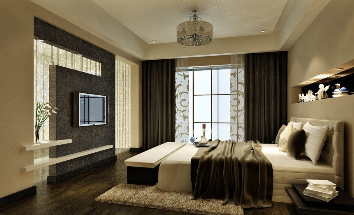 3d interior wallpaper 27 inspiring design for 3d interior wallpaper