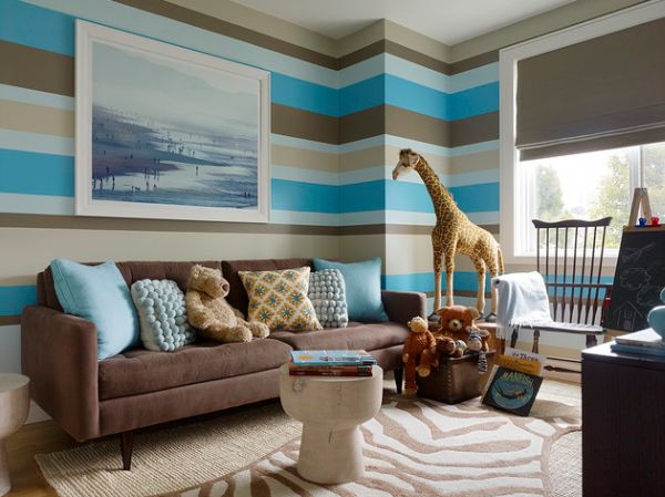 bedroom wallpaper green 12 renovation ideas - enhancedhomes