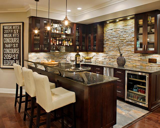 cool basement bar ideas 13 home ideas enhancedhomes org