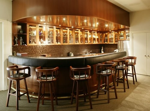 Free Cool Basement Bar Ideas Designs With Basement Bar Ideas With Basement  Bar Ideas
