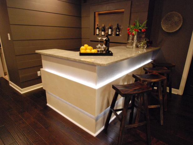 Cool basement bar ideas 17 home ideas for How to be cool at a bar