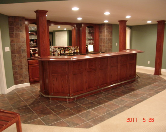 Cool basement bar ideas 2 picture - Cool home bar ideas ...