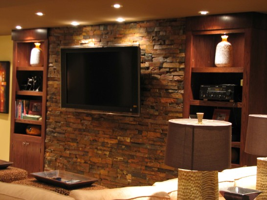 Cool basement bar ideas 5 renovation ideas - Cool home bar ideas ...