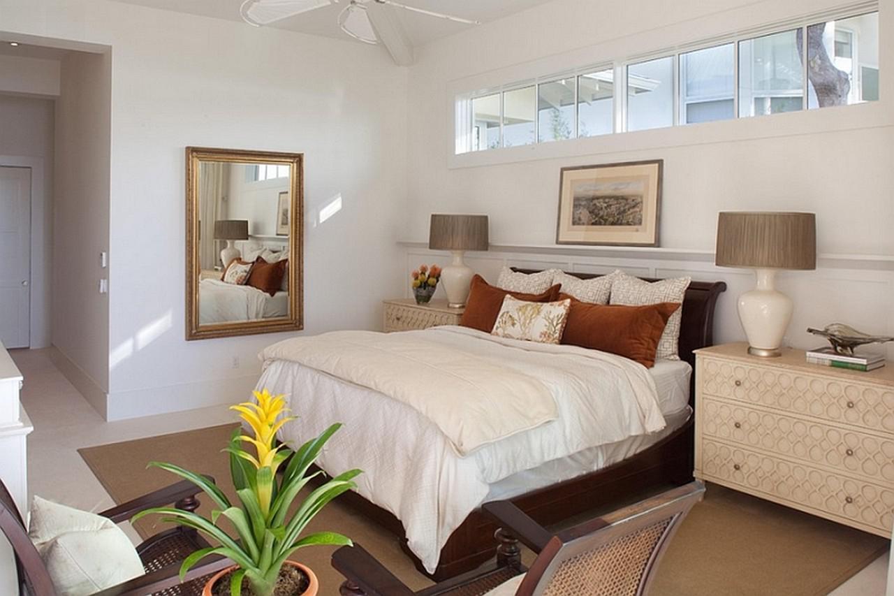 Cool Basement Bedroom Ideas 17 Renovation Ideas