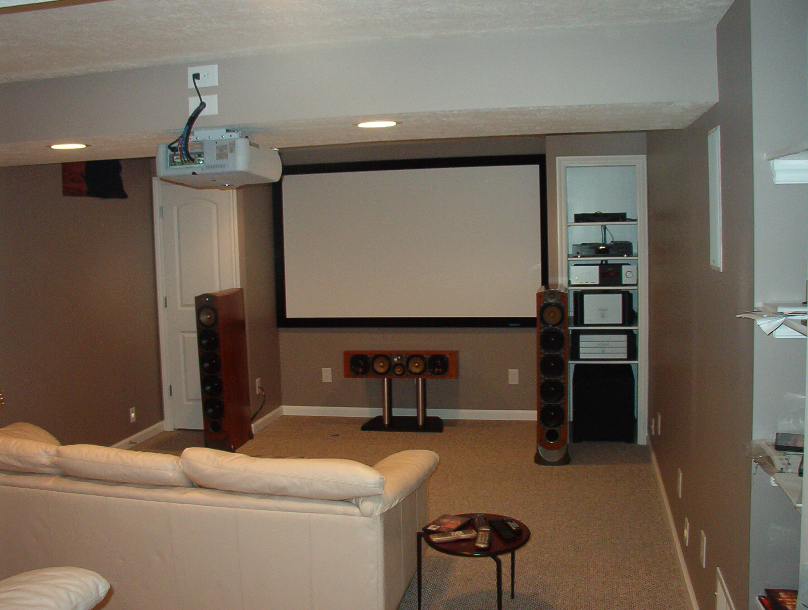 Bbrii44 Bedroom Basement Remodeling Ideas Inspiration Today 2020 10 02 Download Here