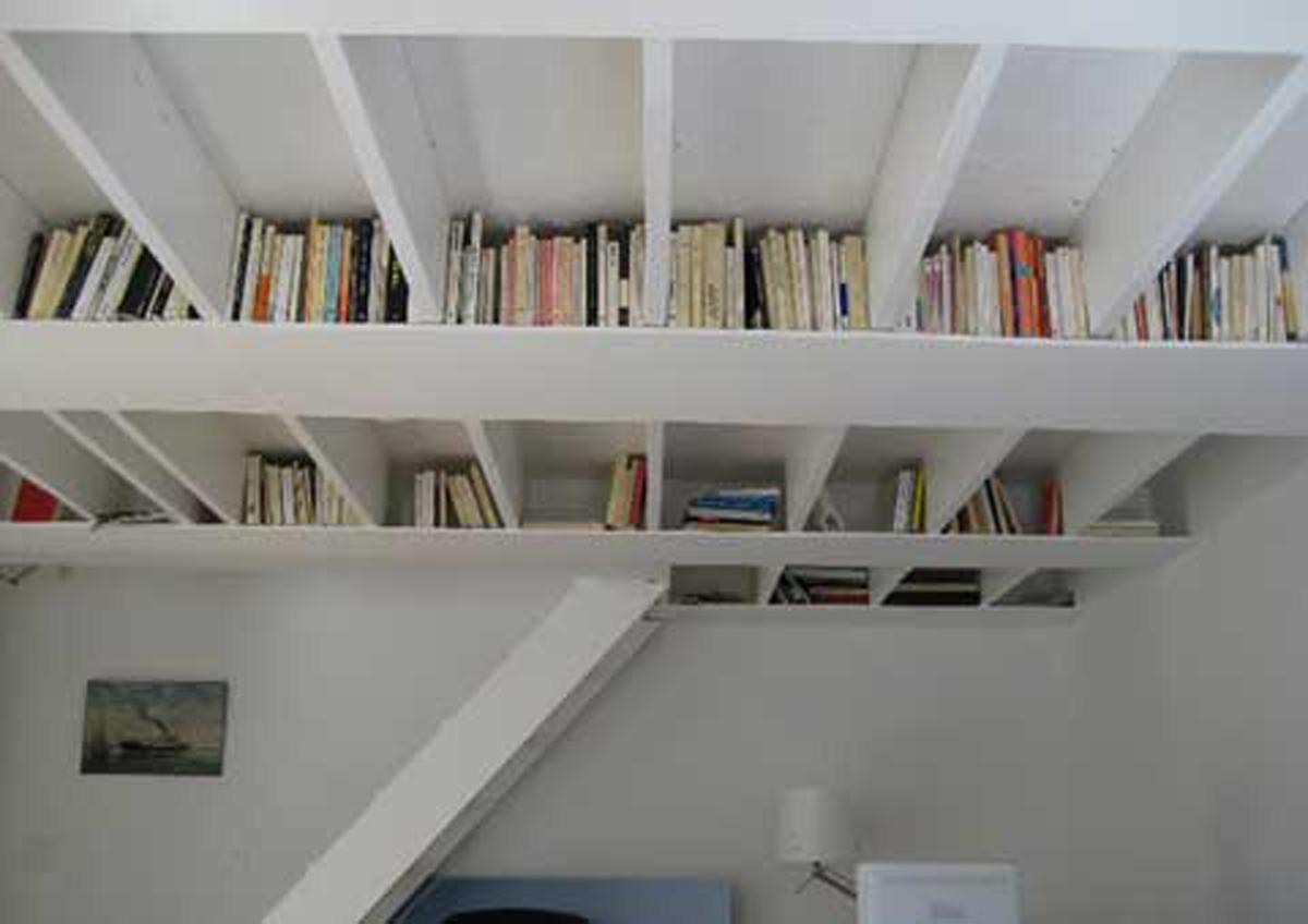 Unique Basement Ceiling Ideas Part - 30: Cool Basement Ceiling Ideas 21 Decor Ideas