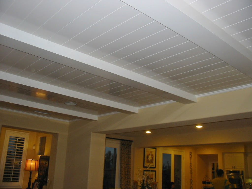 cool basement ceiling ideas 26 design ideas