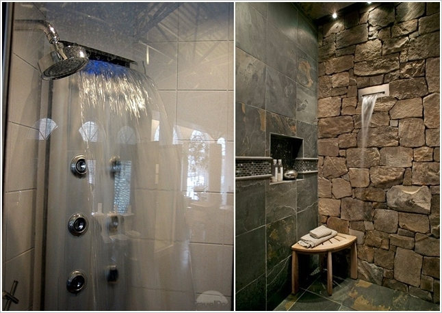Cool Bathroom Ideas 15 Decoration Inspiration