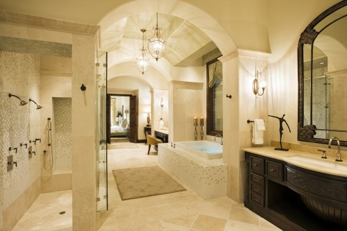 Cool Bathrooms cool bathrooms 16 decoration inspiration - enhancedhomes
