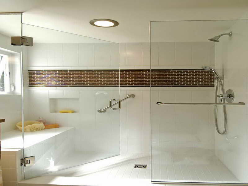 Bathroom bathroom renovation contractors cool cool for Cool small bathroom designs