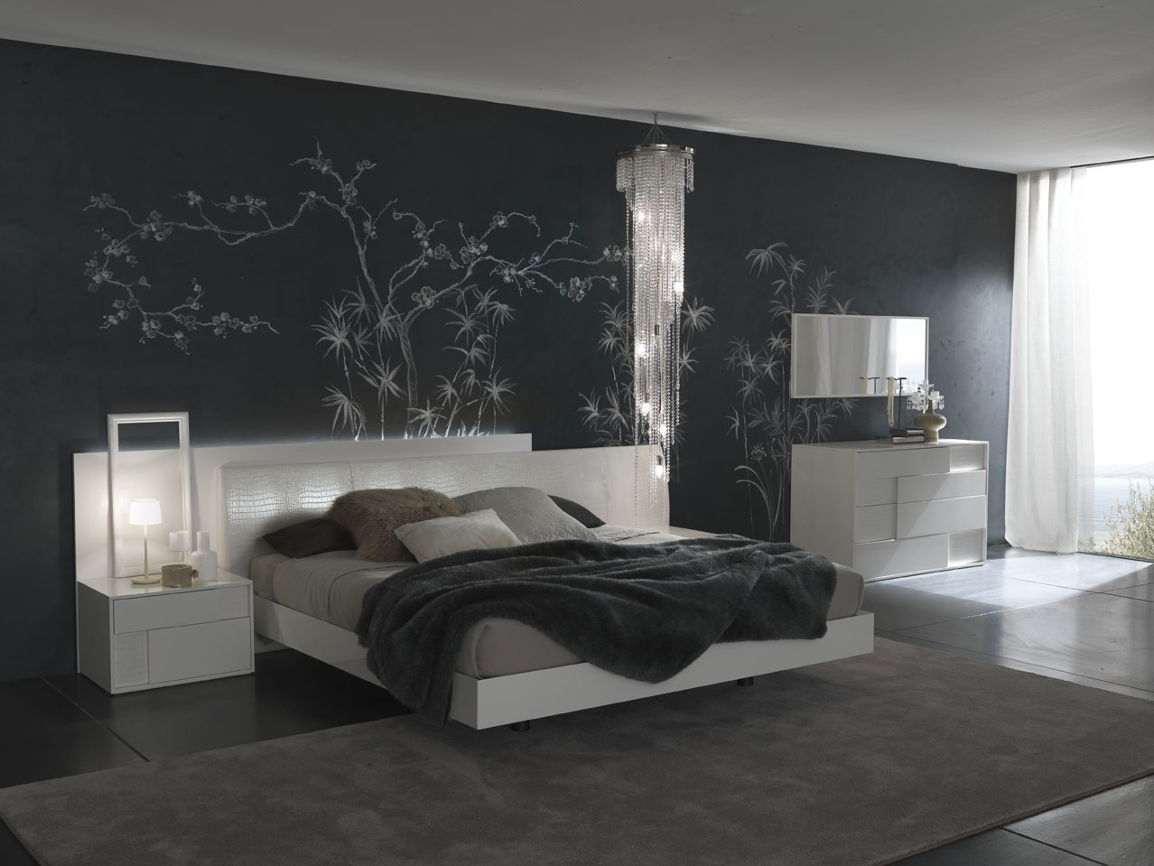 Cool Bedroom Furniture 25 Decoration Idea. Cool Bedroom Furniture 25 Decoration Idea   EnhancedHomes org