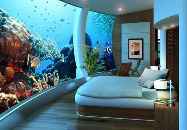 Cool Bedroom Furniture 8 Architecture - EnhancedHomes.org