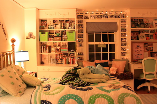 Cool Bedrooms Tumblr 17 Architecture