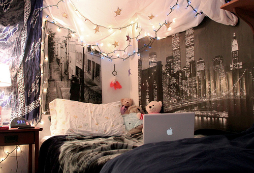 decoration tumblr best decoration tumblr with decoration tumblr