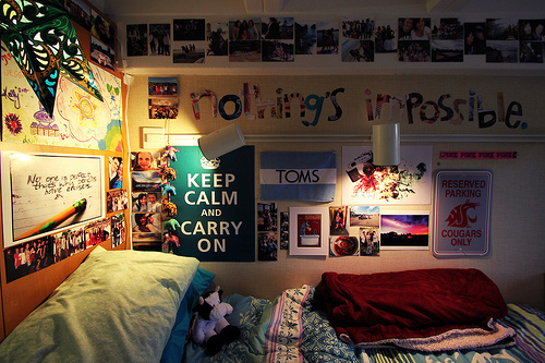 cool bedrooms tumblr 4 picture enhancedhomes org