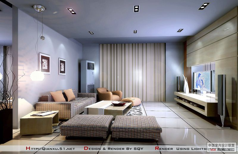 Elegant Cool Living Room Designs 14 Decor Ideas
