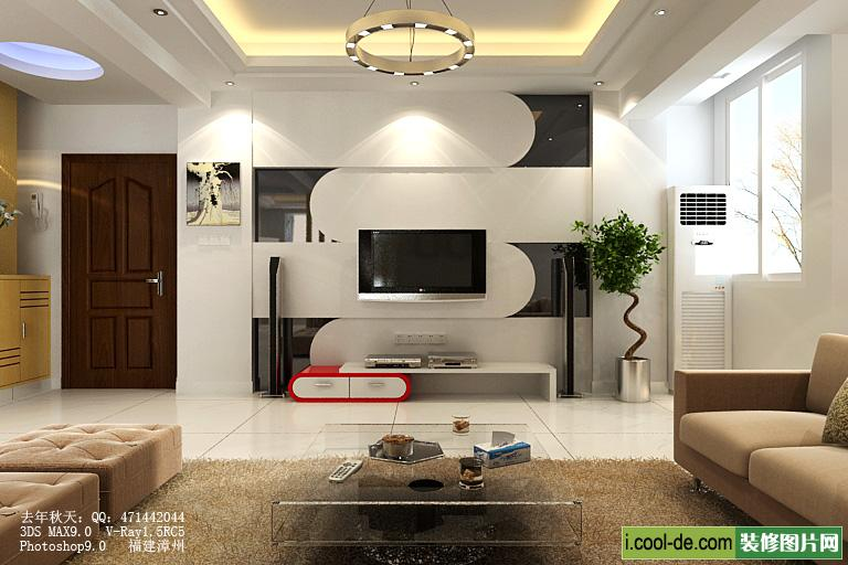 Cool Living Room Designs 26 Renovation Ideas - EnhancedHomes.org
