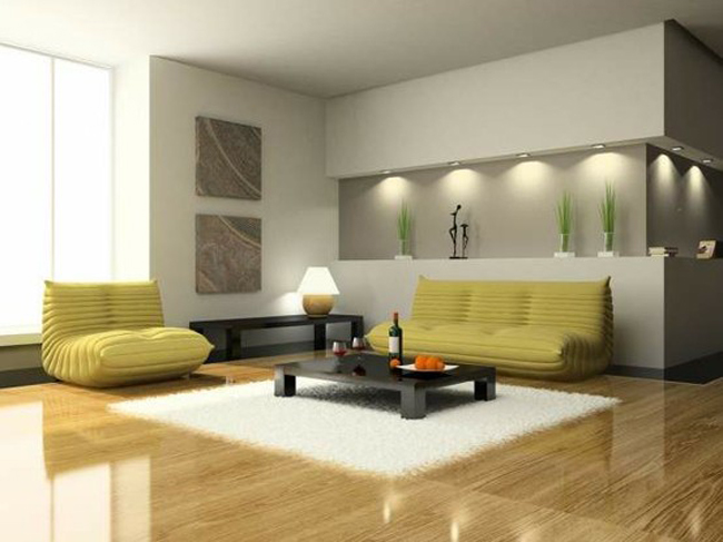 Living Room Renovation Ideas cool living room design - home design ideas