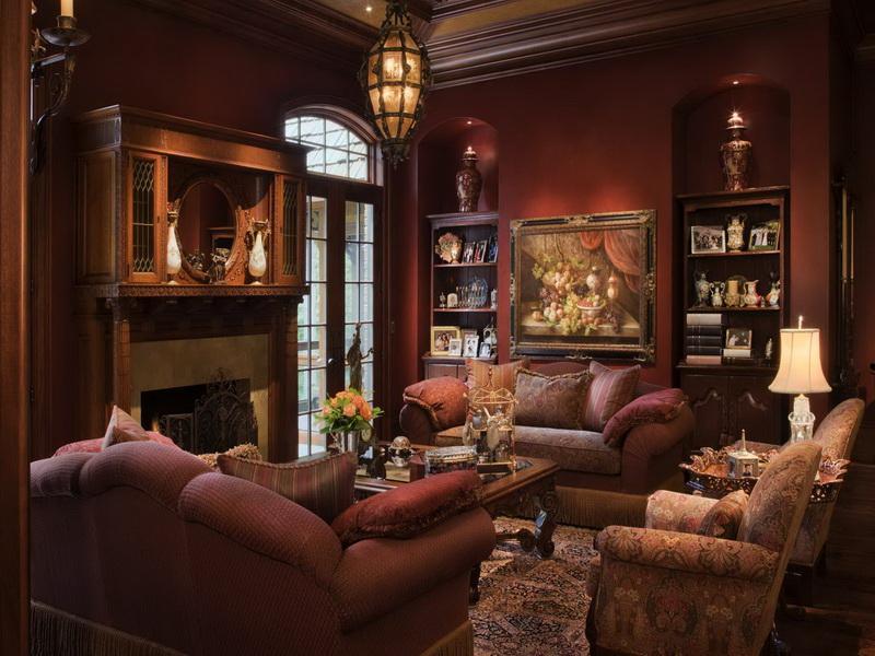 Cool Living Room Paint Ideas 10 Inspiring Design