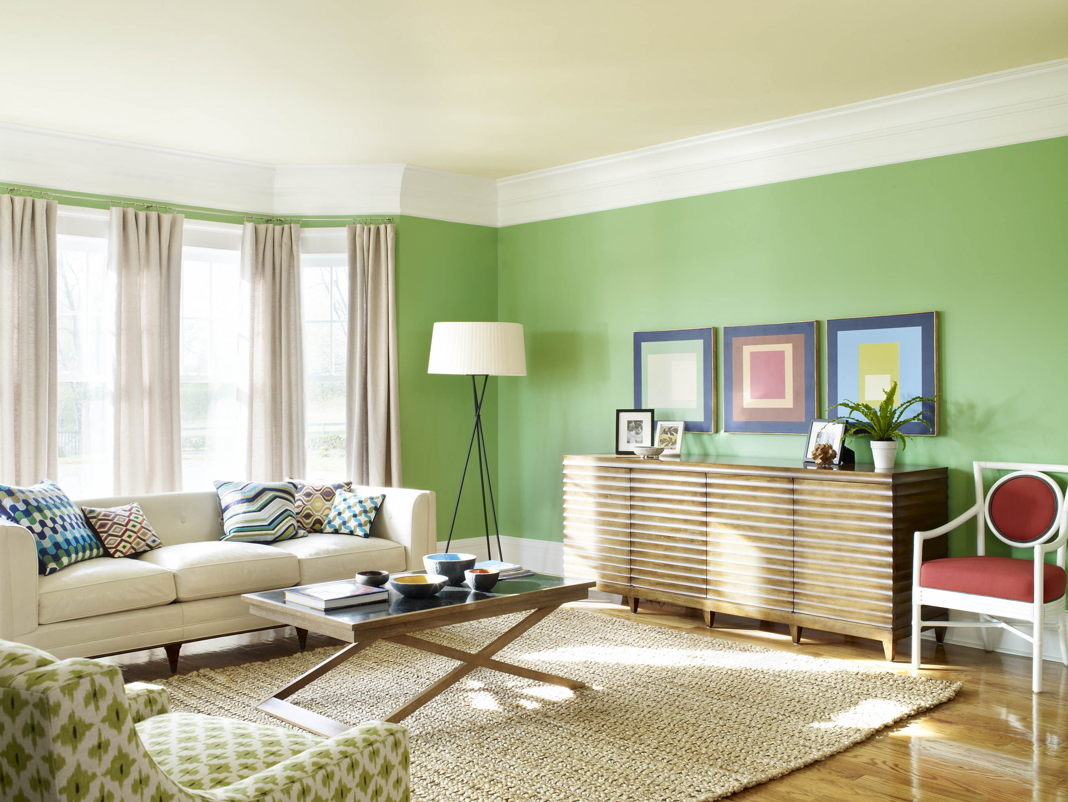 cool living room paint ideas inspiration enhancedhomesorg cool living room colors - Cool Colors For Living Room