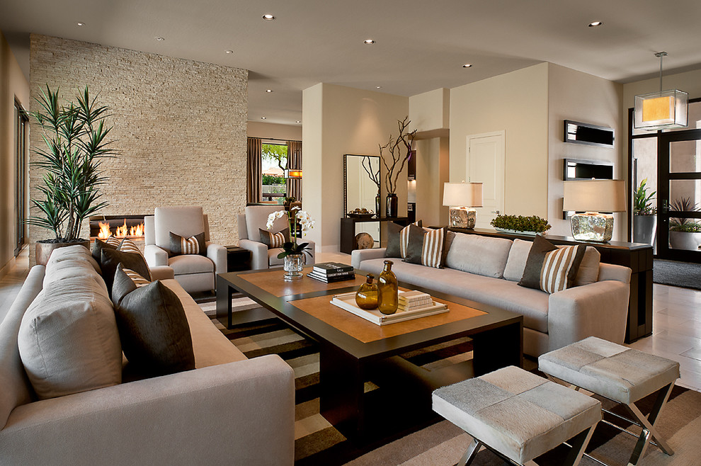 Cool Living Rooms Living Room Best Paint Color Cool Living Room Cool Living  Room Paint Ideas