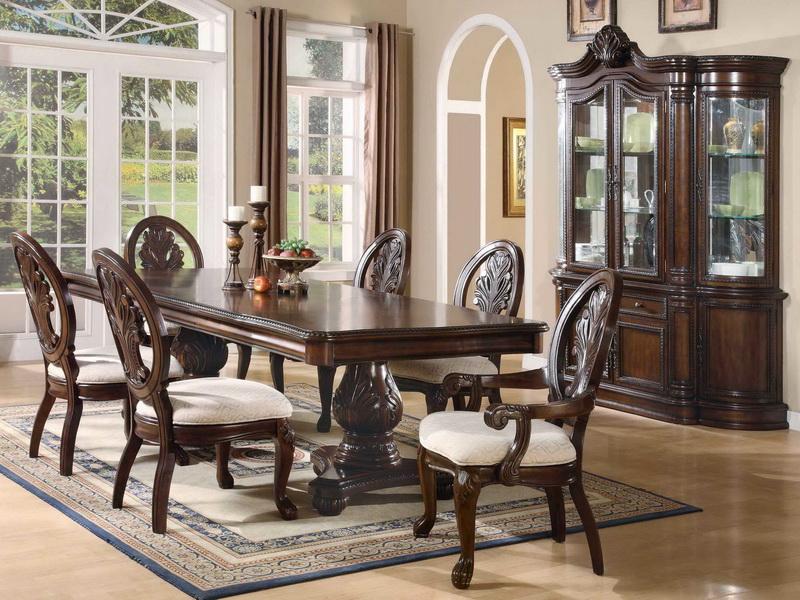 elegant dining room chairs 16 design ideas enhancedhomes org dining room dining room arm chairs for decoration elegant