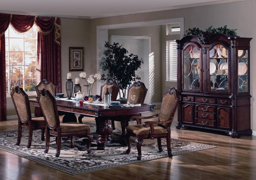 formal pin chandelier crystal room design wainscoting ideas and with photos rooms gray elegant dining tables