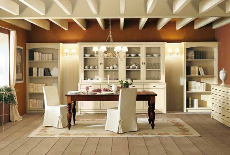 elegant dining room decor 22 design ideas - enhancedhomes