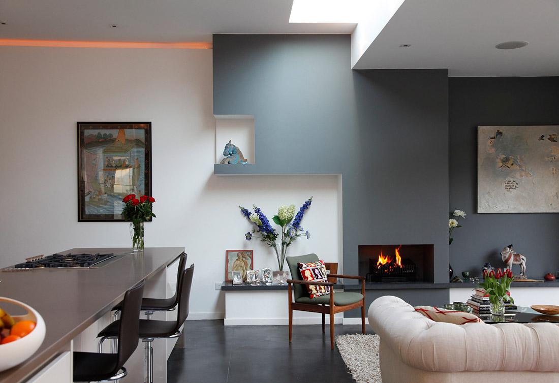 house accessories design HD Backgrounds. House Accessories Design 27 Decor Ideas   EnhancedHomes org