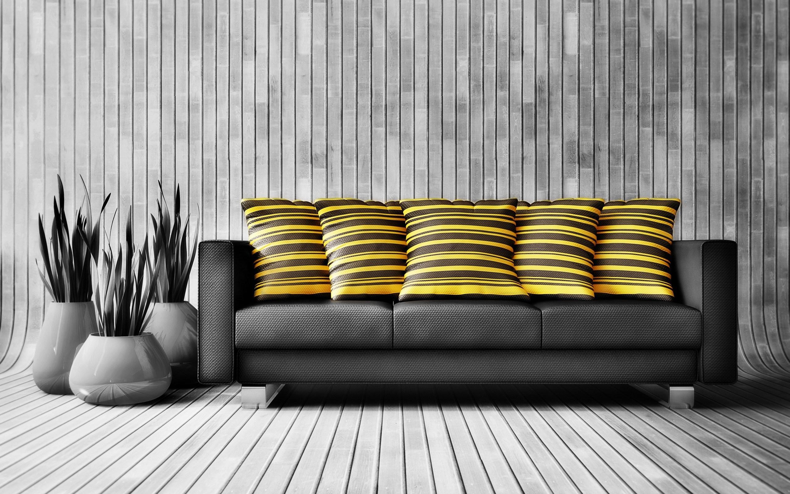 Interior Wallpaper Designs Re Decorating Ideas