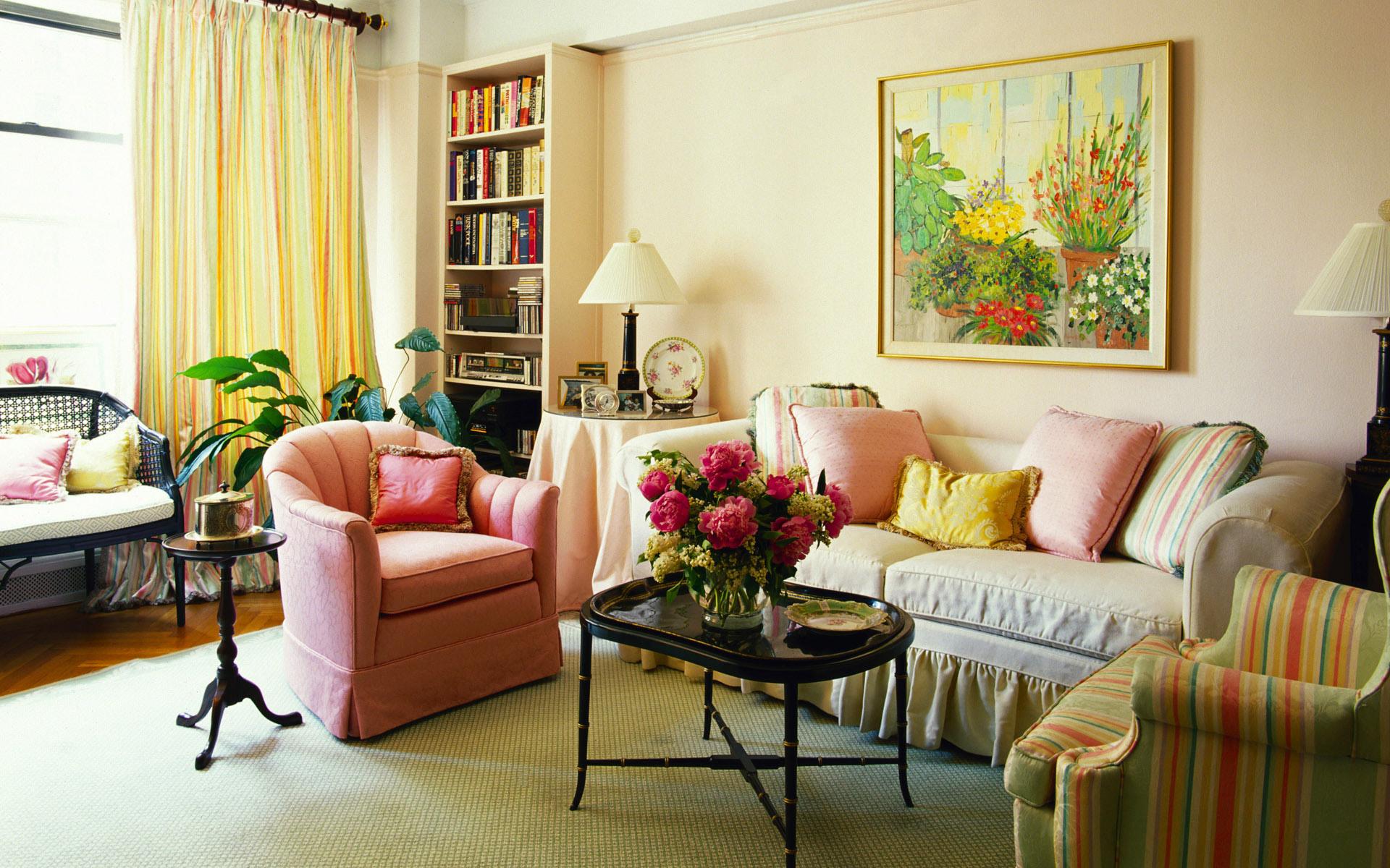 Interior Wallpaper For Home 13 Inspiring Design. Interior Wallpaper For Home 1 Design Ideas   EnhancedHomes org