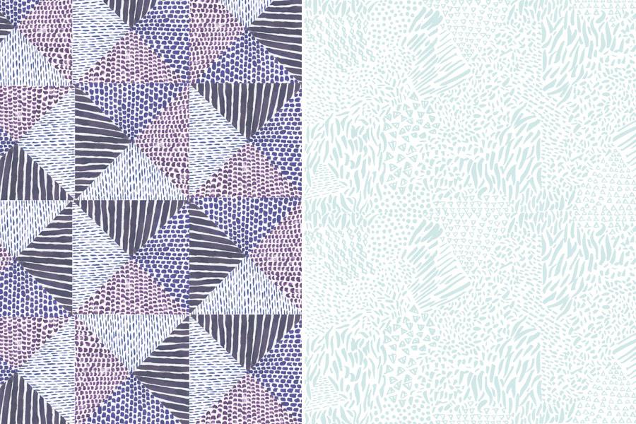 Kitchen wallpaper patterns 11 designs for Kitchen wallpaper patterns