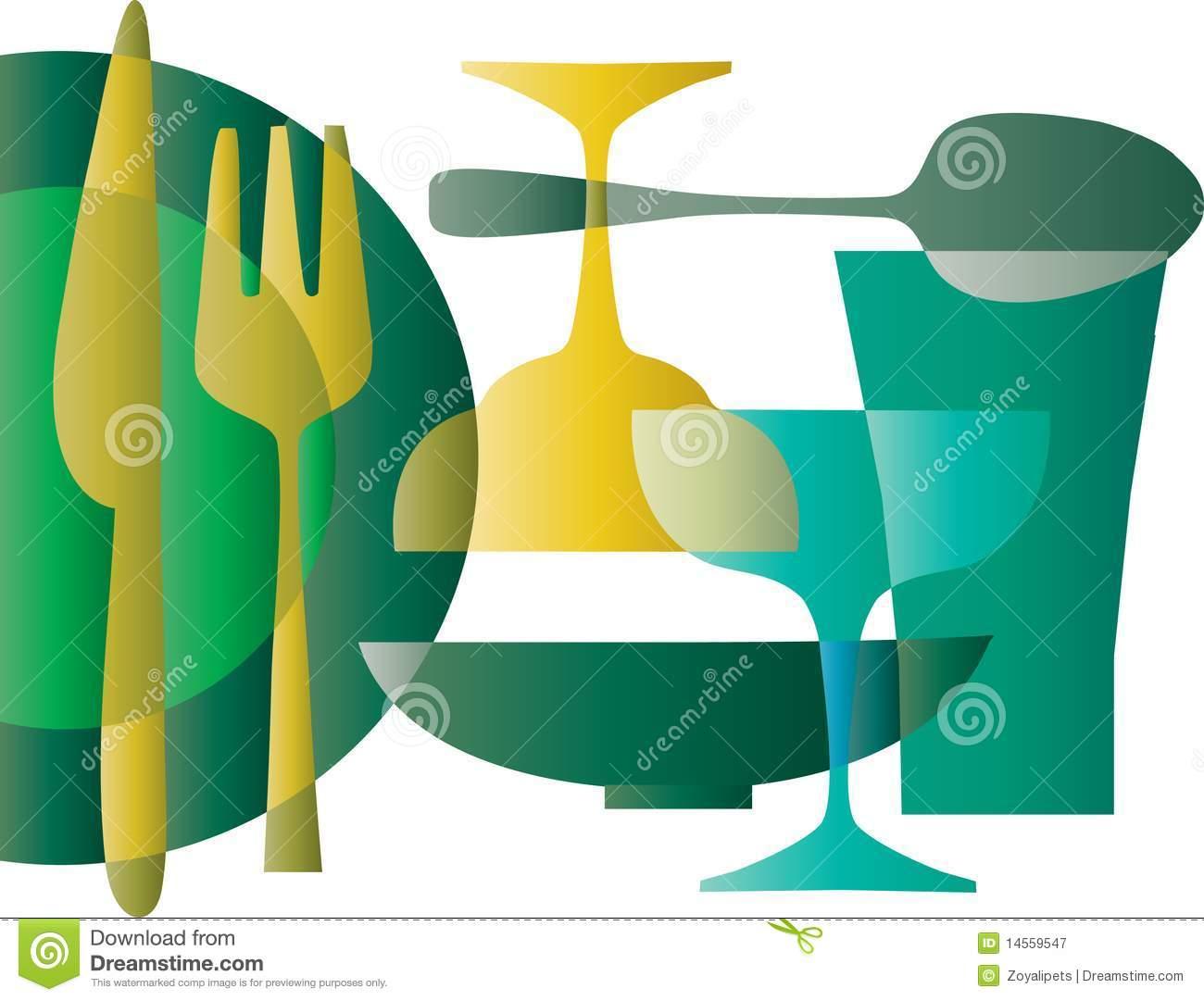 Kitchen Wallpaper Patterns 2 Designs - EnhancedHomes.org