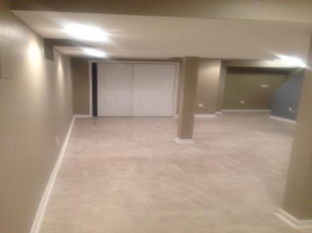 Simple basement 14 designs - Simple basement designs ...