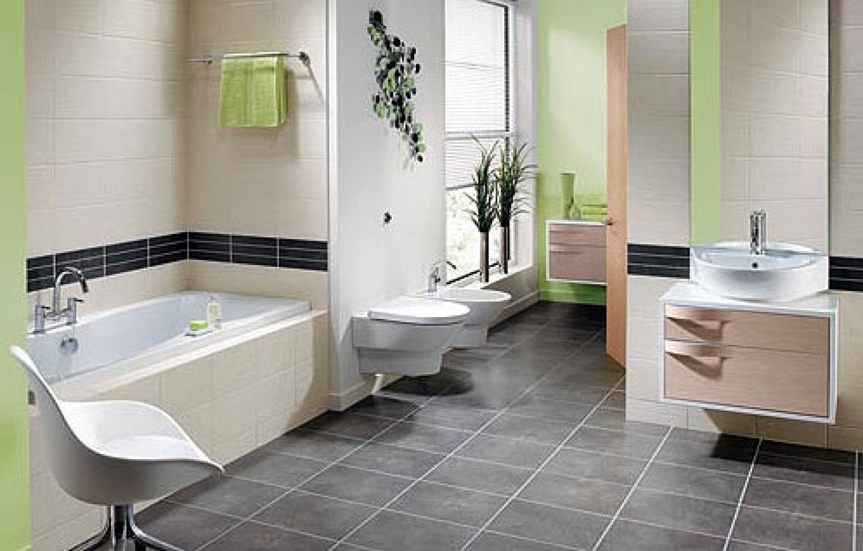 Comfort Gray Bathroom   Interior design comfort rooms. Comfort Gray Bathroom  Pretty neutral bathroom colors