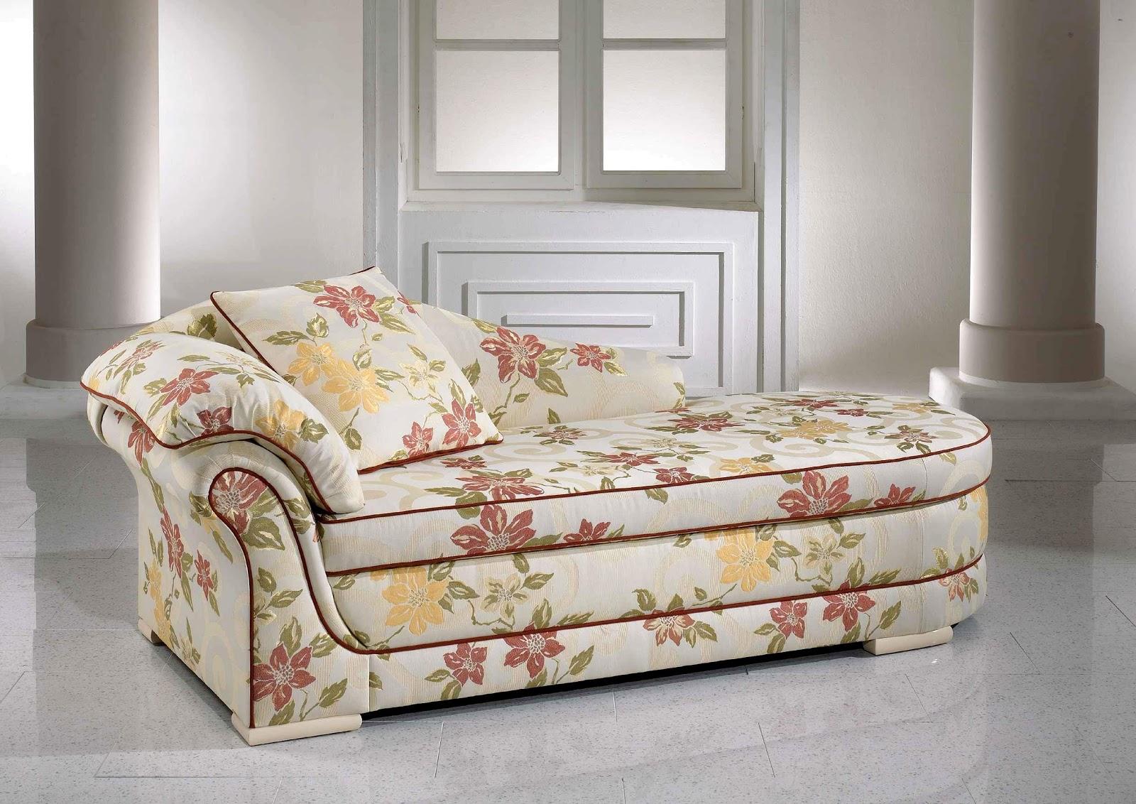 Sofa design 15 arrangement - Home sofa design ...